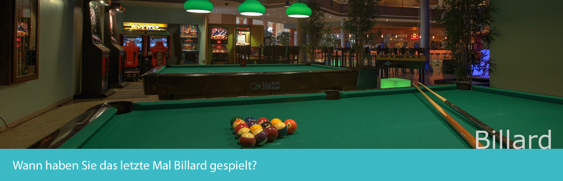 1001_events_header_billard_
