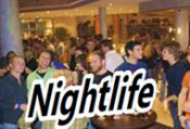 1001_spielpalast_night-life.jpg
